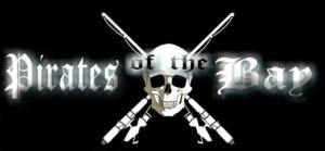 piratesofthebay